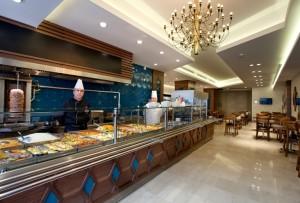Sorriso_Hotel_Istanbul_Restaurant