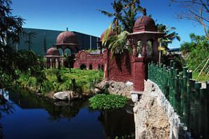 Bali_Safari_&_Marine_Park