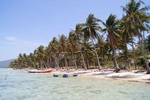 Barakuda_Beach_2_Karimun_Jawa