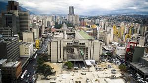 Caracas_city