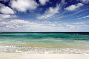 Dreamland_Beach_(Bali,_Indonesia)