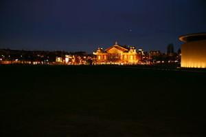 Het_Concertgebouw