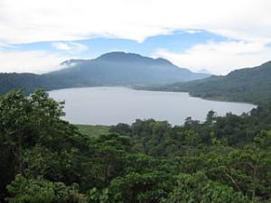Lake_Tamblingan