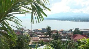 Marawi_lake
