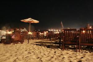 Night_time_at_Jimbaran