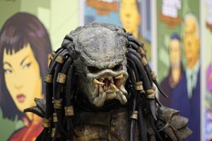 Predator,_Singapore_Toy,_Games_&_Comic_Convention