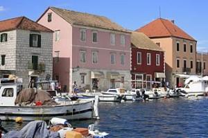 Stari_Grad,_Hvar_Island,_Croatia