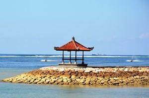 Tanjung_Benoa,_Bali