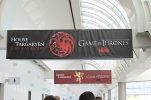 Game_of_Thrones_sign