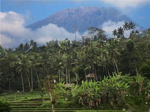 Gunung_Agung