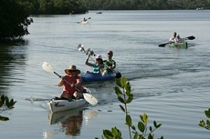 Kayaking_adventure