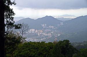 MY-penang-georgetown-hill