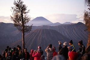 Mount_Bromo_(2012)