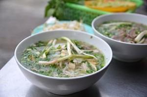Saigon_Pho_with_pork
