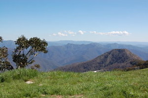 Scenic_view,_Mount_Buller,_2007_(1)