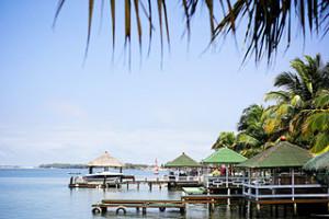 Tropical_Luxury_Resort,_Coast_of_Ghana