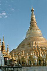 Yangon_Shwedagon_1