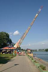 Ada_Ciganlija_bungee_jumping