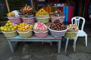 Bali_shop