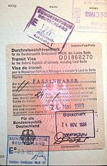 Germany_transitvisa schengen