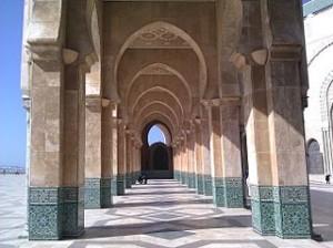 Hassan_II_Mosque,_Casablanca,_Morocco