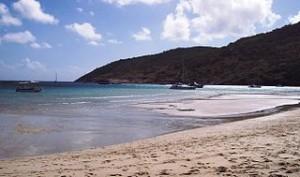 Lizard_island_beach