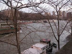 Seine_river