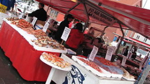 Bergen_Fish_market