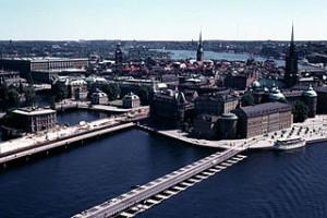 Gamla_stan,_Stockholm