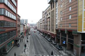 Gronland_street_Oslo