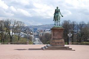 Karl_Johans_gate_Oslo