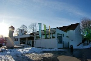Kon-tiki-museet