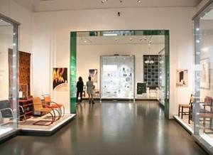 Oslo,_Museum_of_Decorative_Arts_and_Design