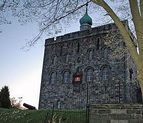 Rosenkrantz_Tower_in_Bergen
