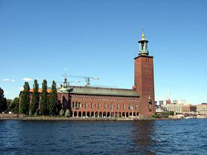 Stockholm_City_Hall