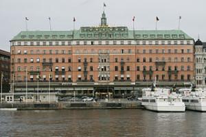 Stockholm_Grand_Hotel