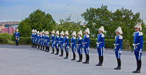 Swedish_guards