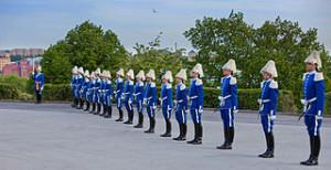 Swedish_guards