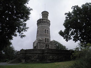 Tower_in_Slottsskogen,_side_view