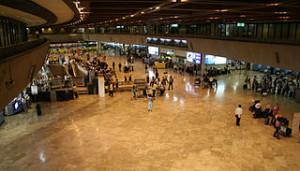 NAIA_Airport