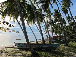 Paliton_Beach,_Siquijor,_Philippines