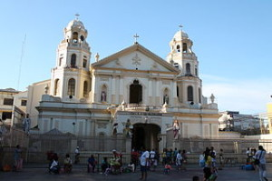 Quiapo_Church,_Manila