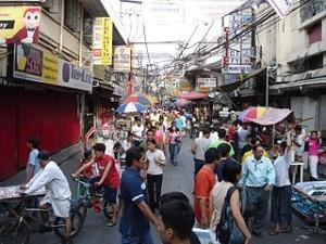 Quiapo_street_market_in_Manila