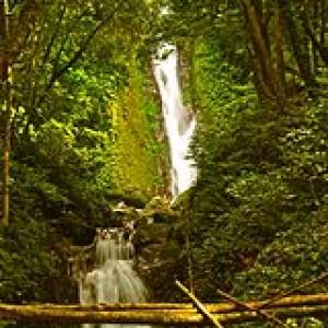 Kabigan,_Waterfalls,_Pagudpud,_Ilocos_Norte