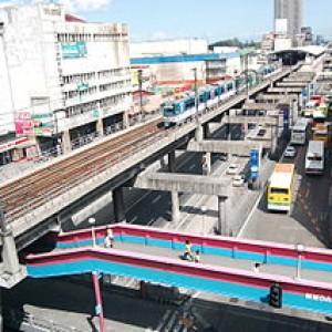 Manila_Metro_Rail_Transit Cubao