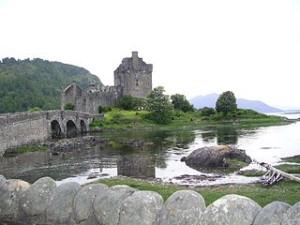 Scotland_EileanDonan3