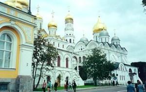 Kremlin_Cathedrals