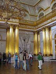 Hermitage_Museum_001