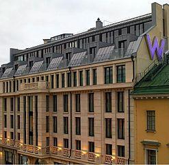 Photo : Artyom Ward/Wikimedia