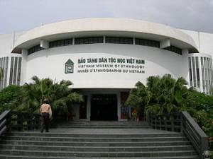 Photo : Rungbachduong/Wikimedia